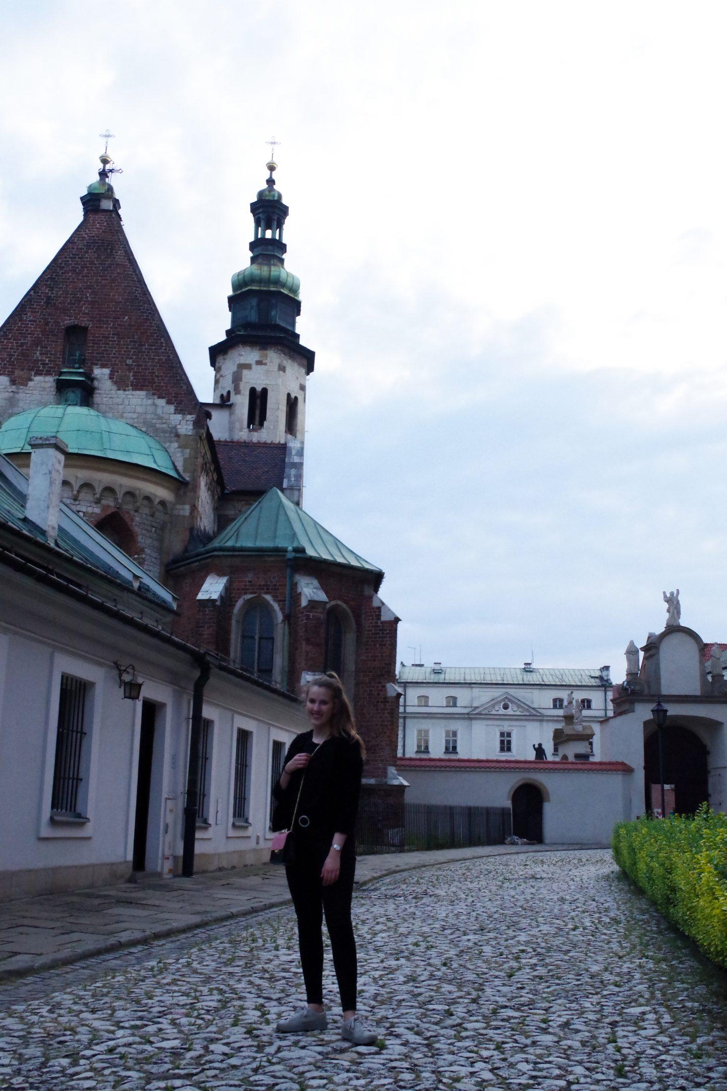 Kraków Travel Guide |Old Town, Kazimierz, Podgorzé